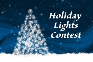 holiday-contest-2016